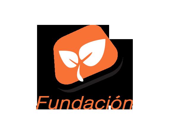 Fundación Desde el Medio