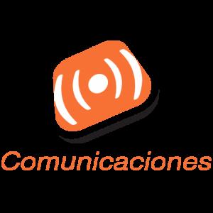 Comunicaciones Desde el Medio