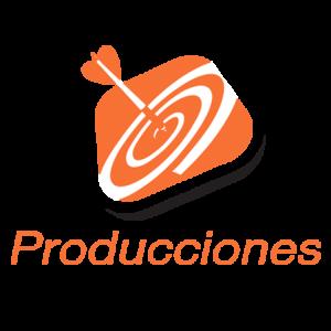 Producciones Desde el Medio