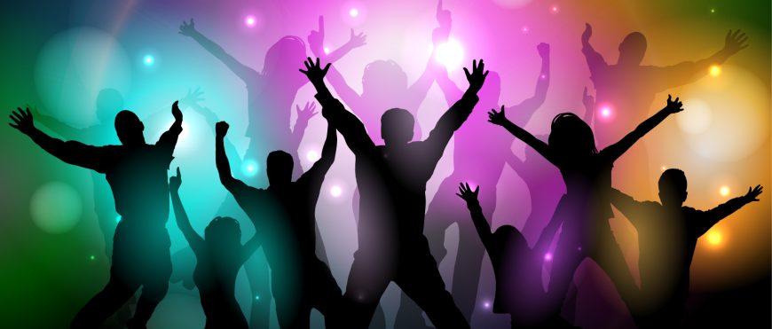 4 Tips para hacer eventos divertidos e inolvidables para los participantes
